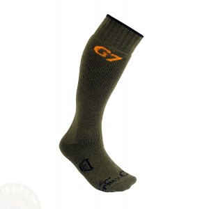 VERNEY-CARRON Cho G7 - CHAUSETTES HOMME