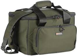 SAC ISOTHERME CHUB VANTAGE INSULATED BAIT BAG